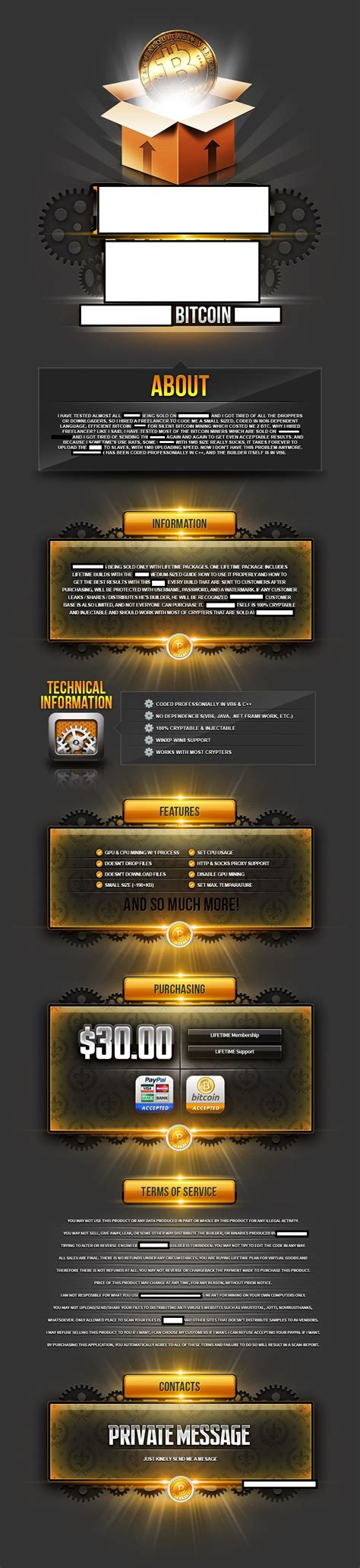 web based bitcoin miner bitcoin miner proxy support new stratum getwork proxy with