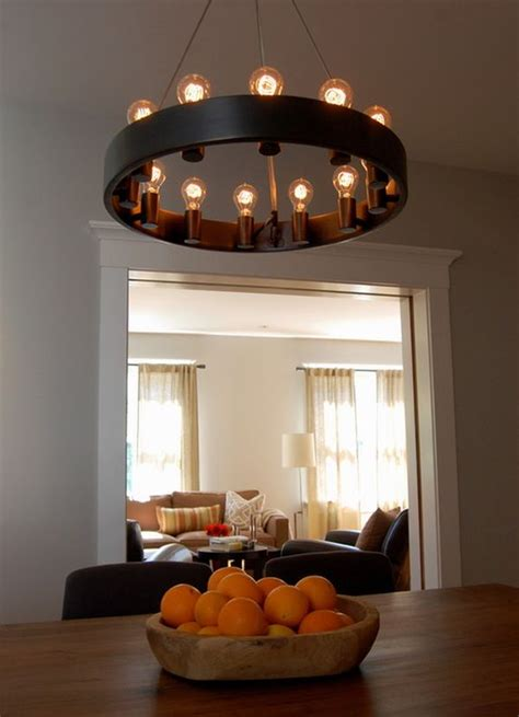 modern dining room chandeliers 5 chandeliers for 5 different styles