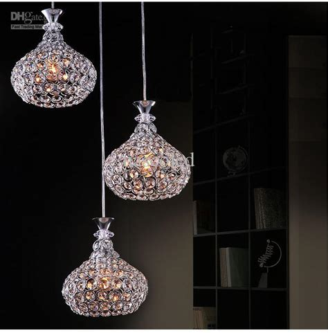 modern crystal light fixtures crystal modern lighting lighting ideas