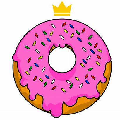 Donut Clipart Transparent Galaxy Donuts Cream Google