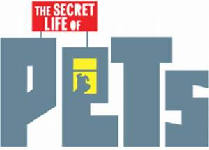 Blog Free Download Movie The Secret Life Of Pets Movie