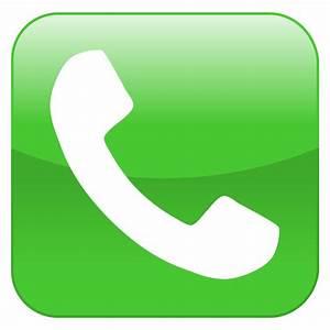 File:Phone Shiny Icon.svg - Wikimedia Commons