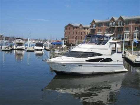 Carver Boats For Sale Maryland by Carver 36 Boats For Sale In Baltimore Maryland