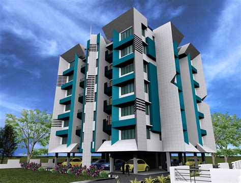 mediterranean home floor plans flat roof home luxury kerala design and floor plans modern