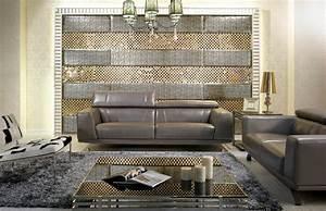 Art Deco E Design D U2019interni Di Lusso  U2013 Spazi Di Lusso