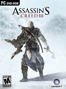 Buy Assassins Creed 3 Ultimate Edition + Gift and download