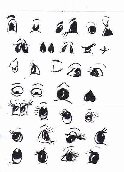 Para Ojos Ojitos Imprimir Madrid Decorative Paintings