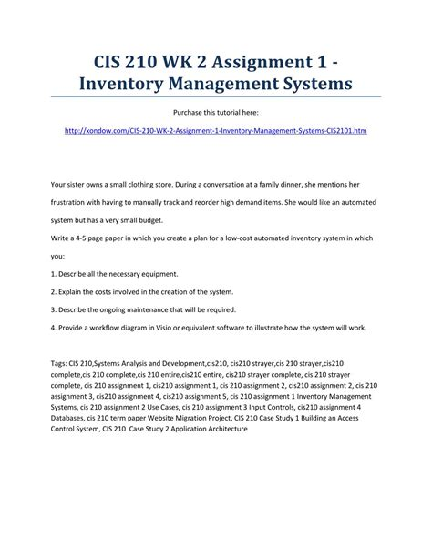 Automated Inventory Tracking System Faa. Best Places To Live In Charlotte Nc. Computer Based Phone Systems Mlb Hr Leader. How Much Do You Pay For Car Insurance. Slideshow Online Creator First Solutions Loan. Art Instituteof Chicago Tennis Classes Boston. San Antonio Nanny Service Arborist Raleigh Nc. Master Forensic Psychology Arizona Title Loan. Nc Insurance Commission Home Insurance Florida