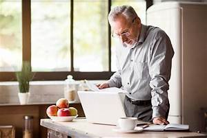 Jobs über 55 : warum es so schwer ist mit ber 50 einen neuen job zu ~ Jslefanu.com Haus und Dekorationen