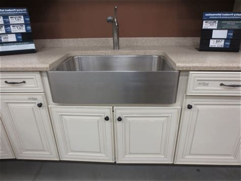 Country Style Sink Faucets. Queen Anne Dining Room Table And Chairs. Living Room Wall Art Quotes. Living Room And Bedroom. Red Sofa In Living Room. Zebra Print Living Room. Grey Living Room Walls. Where To Put My Furniture In My Living Room. 2014 Paint Colors For Living Rooms