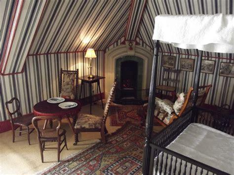kingston lacy house kingston lacy estate interiors