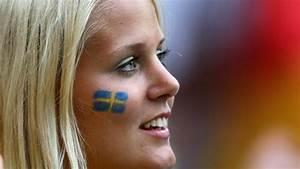 Wie Teuer Ist Parkett Abschleifen : online test schwed o mat macht einen alten schweden aus ~ Michelbontemps.com Haus und Dekorationen