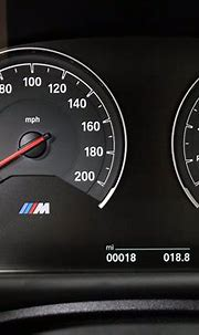 New 2020 BMW M4 2dr Car in Naperville #B36225   Bill ...