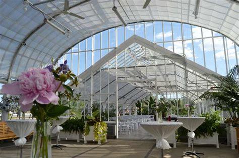 rogers garden center weddings events city of okc