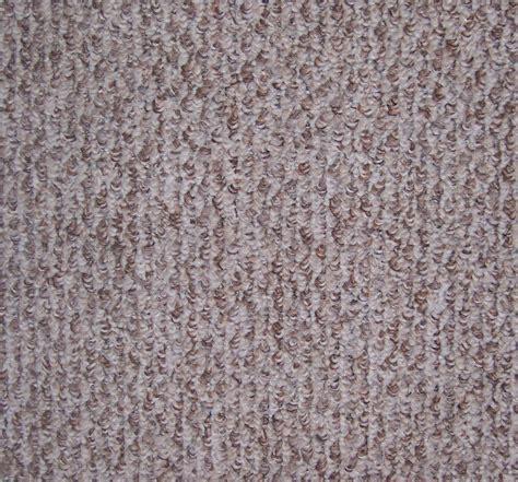 shaw flooring outlet dalton ga carpet outlet norcross ga meze blog