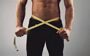 Testosterone  The Truth About Its Levels And How To Boost It Without Supplements