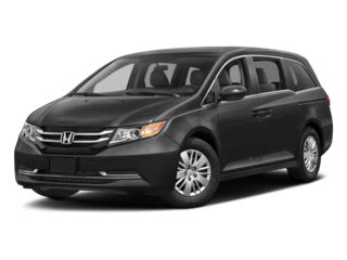 96862 Honda World Louisville Coupons by National Specials Incentives Honda World Louisville