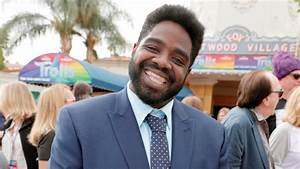 Ron Funches Ref... Ron Funches Quotes