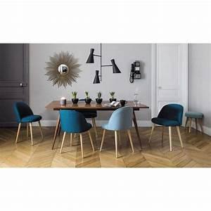Table A Manger Vintage : table de salle manger vintage en bois de sheesham massif l 175 cm tables pinterest ~ Teatrodelosmanantiales.com Idées de Décoration