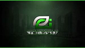 Optic Gaming PC Wallpaper - WallpaperSafari