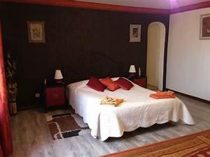 couleur chaude chambre trendy couleur chaude pour chambre With superior association de couleur pour salon 2 chambre ado noir et blanc garcon