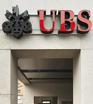 la svizzera indaga sulle banche manipolati  cambi delle