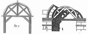 Construire Une Cave Voutée En Pierre : comment construire voute la r ponse est sur ~ Zukunftsfamilie.com Idées de Décoration