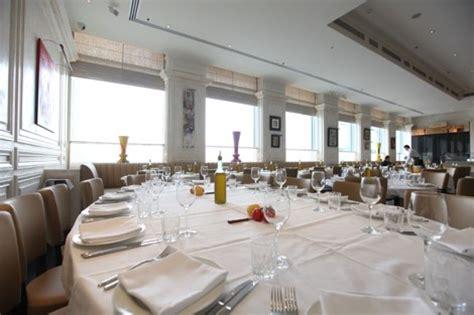 la maison restaurant dubai nogarlicnoonions restaurant food and travel