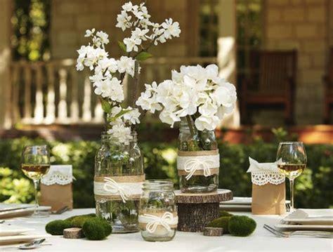 decoration mariage gifi
