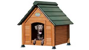 Menards dog houses 28 images roofing siding visualizer for Menards dog house