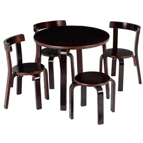 Play With Me  Ee  Toddler Ee    Ee  Table Ee   And Chair Set Svan