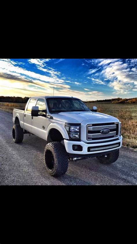 diesel brothers jk crew 100 diesel brothers jk crew 2014 ford f150 for sale