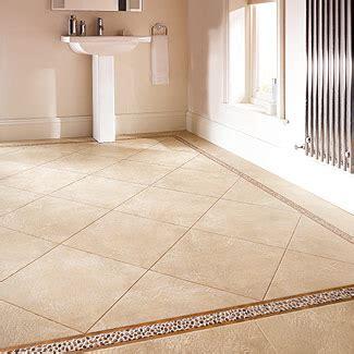 linoleum flooring albuquerque luxury vinyl tile albuquerque nm santa fe nm floor coverings international