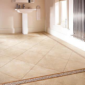 Luxury Vinyl Tile   Albuquerque, NM & Santa Fe, NM   Floor