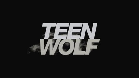 Teen Wolf  301 Tattoo  Recap & Review
