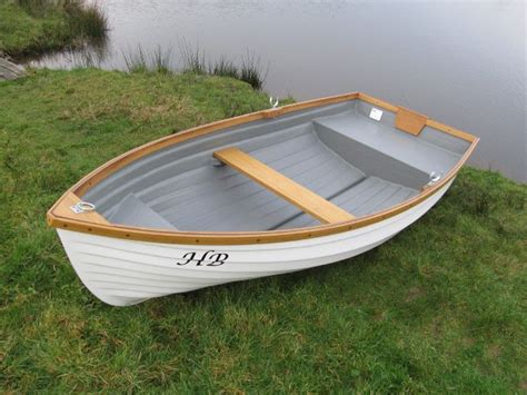 Small Fishing Boats For Sale In Ireland by Images Of Small Boats Boats Clovelly 290 Yacht