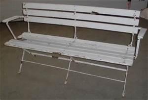 Nähmaschinengestell Als Tisch : historische baustoffe garten parkeinrichtung antiquit ten ~ Buech-reservation.com Haus und Dekorationen