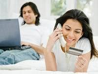 We did not find results for: Citi Help   Your queries, our answers