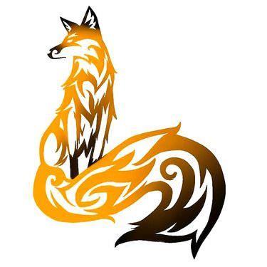 eagle fight tattoo idea tattoo ideas   tatouages