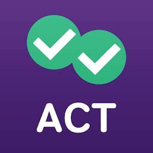 App ACT Prep - Test Prep Tutoring APK for Windows Phone ...