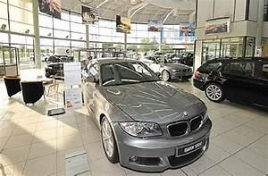 Garage Volkswagen Orleans : bmw dupont garage automobile route nationale 20 45000 orl ans adresse horaire ~ Maxctalentgroup.com Avis de Voitures