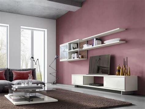 deko ideen schlafzimmer altrosa wand in altrosa home deco peinture chambre decoration