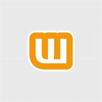 Wattpad Icon Stories Announcing February Pronounceitright Story