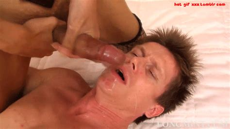 Sucking Shemale Cocks Page 5 Xnxx Adult Forum