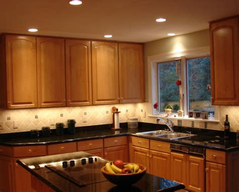 kitchen lighting solutions plumbing services and price list contractors solutions inc 2211
