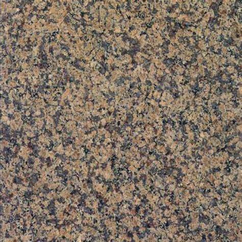 granite countertops recycled glass countertops silestone