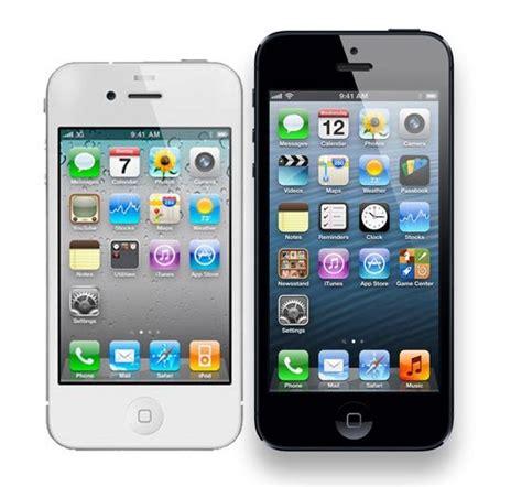4s vs 5s apple reconoce defectos de fabricaci 243 n en el iphone 5s