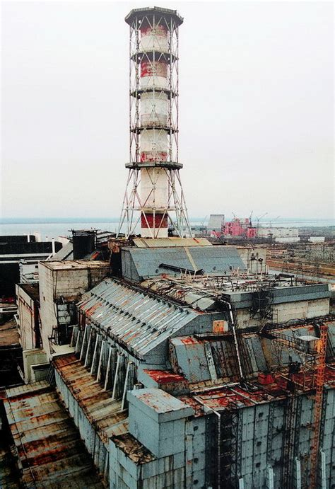 chernobyl sarcophagus landings  takeoffs