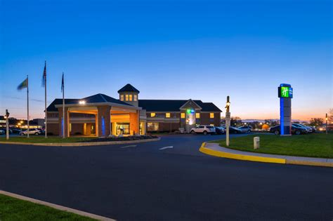 comfort inn lancaster pa comfort inn lancaster rockvale outlets closed in