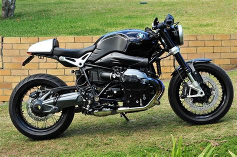 Boxer Modify Bike Pic by 180 Best Images About Bmw R Nine T On Bmw Bmw